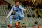 Реал готов выложить за Милинковича-Савича 155 млн евро