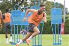 Лукас Перес вернулся в Арсенал, но может оказаться в Галатасарае