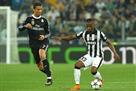 Эвра советует Роналду перейти в Ювентус, чтобы играть до 2050 года