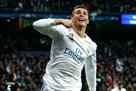 Роналду в Ювентусе: видео лучших моментов игры за Реал