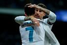Рамос: Криштиану, ты заслужил особое место в истории Реала