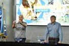 Протасов: На предварительной стадии Кубка Украины нас ждет интересная и увлекательная игра