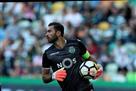 Спортинг подал жалобу в ФИФА на Руи Патрисиу – A Bola
