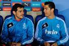 Касильяс: Роналду сделал Реал величественнее