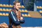 Нагорняк: Украинские клубы клубы научились считать деньги и стараются экономить