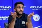 Марез не знает, на какой позиции будет играть в Манчестер Сити