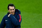 Эмери хочет, чтобы в Арсенале было пять капитанов
