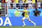 Ривер Плейт оценил Кинтеро в 25 млн евро