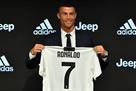 Роналду: Сказал агенту, что покину Реал только ради Ювентуса
