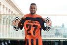 Майкон: Сделаю все ради победы над Динамо в Суперкубке Украины