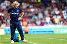 Пеллегрини: Андерсон откроет перед Вест Хэмом новые возможности