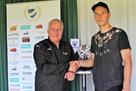 Левченко продолжит карьеру в Финляндии