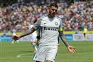 Реал выделит 110 миллионов евро на трансфер Икарди — Marca