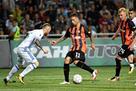 Шахтер и Динамо определились с формой на Суперкубок Украины