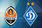 Перед боями Шахтер — Динамо и Усик — Гассиев — подписывайтесь на Football.ua и iSport в Telegram