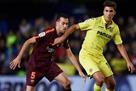 Родри: У Атлетико лучший состав в Ла Лиге