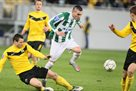 Карпаты – Александрия 0:2 Видео голов и обзор матча