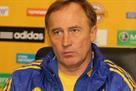 Петраков: У сборной Украины должно быть свое лицо, не нужно никого копировать