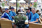 Мариуполь — Юргорден: шведы ожидают два гола