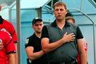 Тлумак и Кирилюк – лучшие тренеры тура в Первой и Второй лигах