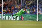 Челси — Лион 0:0 (5:4 по пенальти) Обзор матча