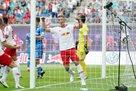 ЛЕ: Лейпциг и Аталанта легко победили, Динамо-Брест розгромно проиграл