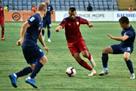Мариуполь — Бордо 1:3 Видео голов и обзор матча