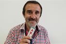 Монзи: Уверен, Мариуполь забьет Бордо и на выезде