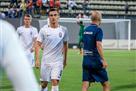 Гордиенко: Матч с Брагой показал, что с любым соперником можно играть