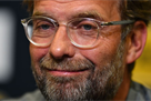 Клопп: Ливерпуль — это Рокки Бальбоа, а не Иван Драго