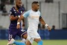 Марсель разгромил Тулузу в первом матче нового сезона Лиги 1
