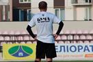 Алиев отметился голом в ворота Оболонь-Бровар