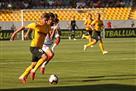 Александрия — Арсенал-Киев 1:0 Видео гола и обзор матча