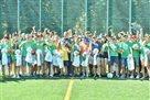 Вадим Костюченко: Цього літа було проведено майже 100 відкритих уроків футболу