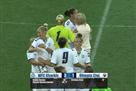Житлобуд-1 – Олимпия: видео онлайн трансляция матча женской Лиги чемпионов