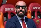 Манчестер Юнайтед рассматривает Мончи и ван дер Сара на должность спортивного директора