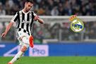 Ювентус отверг предложение Реала по Пьяничу