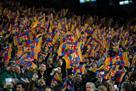 Реал и Барселона в сумме продали почти 150 тысяч абонементов