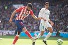 Футбол 1 покажет Суперкубок Европы