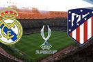Реал — Атлетико: рекорды Суперкубка УЕФА