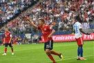 Гамбург – Бавария 1:4 Видео голов и обзор товарищеского матча