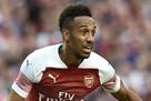 Обамеянг: Арсенал хочет добиться максимума в каждом турнире