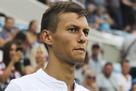 Загорулько покинул Олимпик спустя месяц после перехода