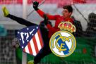 Мадридские перебежчики: игроки, которые выступали и за Реал, и за Атлетико