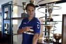 Сампдория приобрела полузащитника сборной Швеции