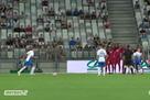 Классный гол Фомина со штрафного в ворота Бордо