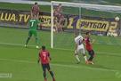 Арсенал-Киев — Черноморец 1:1 Видео голов и обзор матча