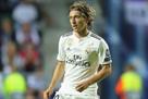 Реал пожаловался на Интер из-за Модрича