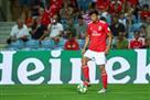 Лион близок к трансферу защитника сборной Португалии
