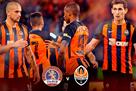 Динамо проведет 400-й домашний матч в УПЛ, Шахтер — 400-й выездной